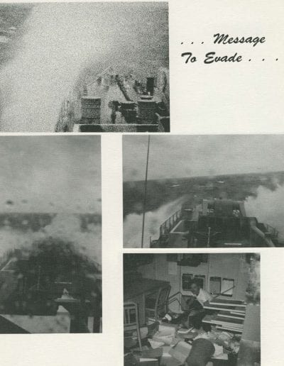 1973-pg51
