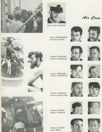 1973-pg53