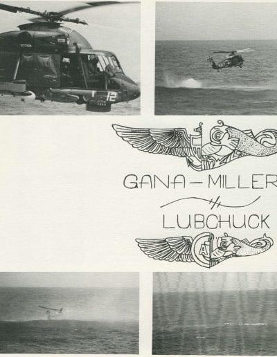 1973-pg54
