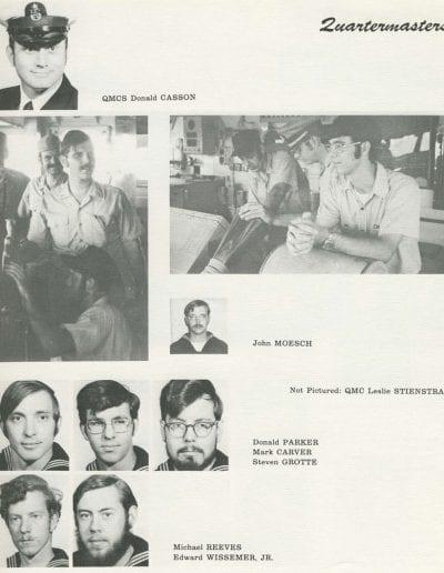 1973-pg57