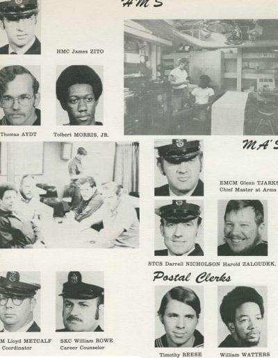 1973-pg59