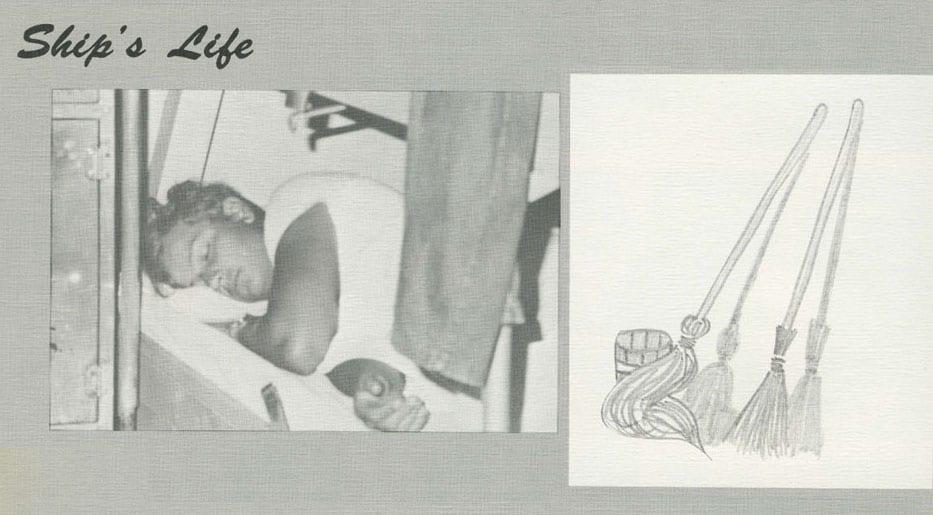 1973-pg60