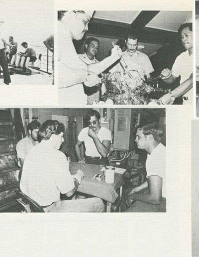 1973-pg61