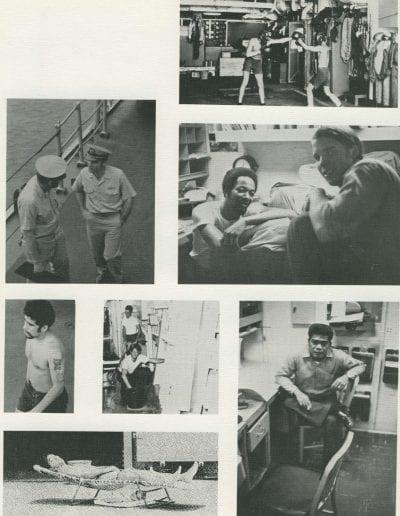 1973-pg62