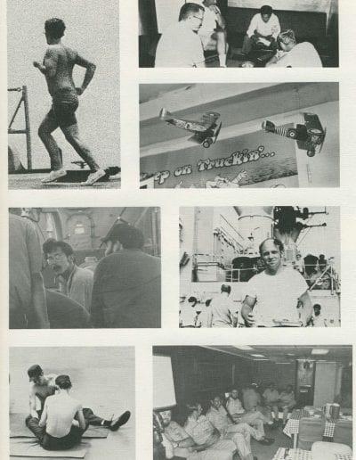 1973-pg63