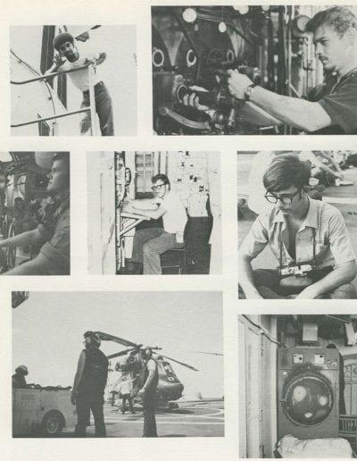 1973-pg66