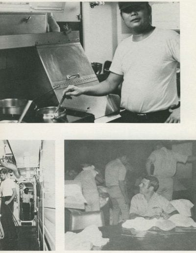1973-pg67