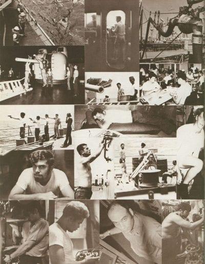 1973-pg68