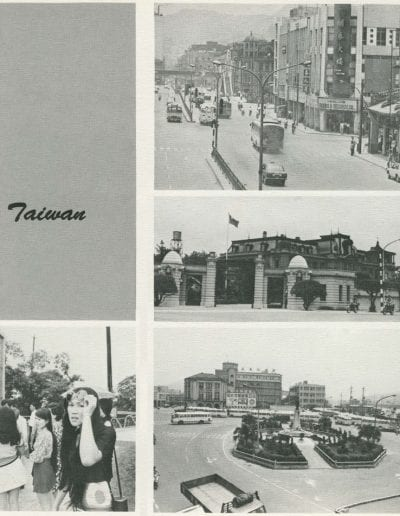 1973-pg74