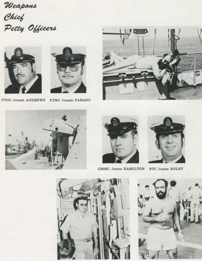 1973-pg8