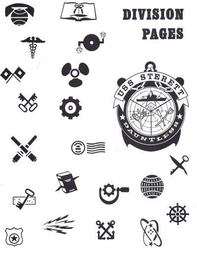 1975-pg014