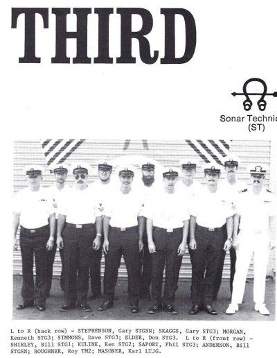 1975-pg021