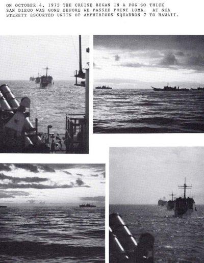 1975-pg033