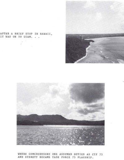 1975-pg036