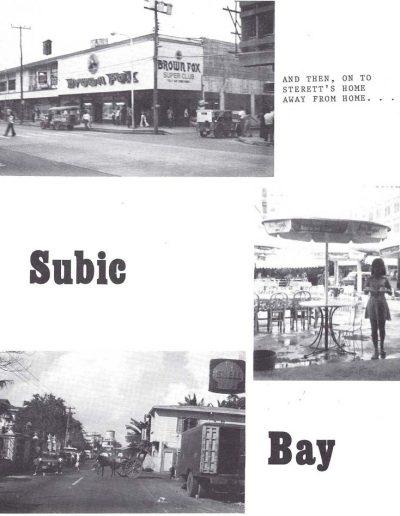 1975-pg037