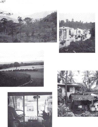 1975-pg039