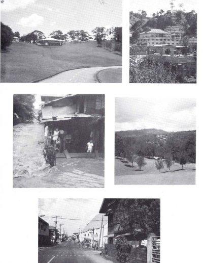 1975-pg040