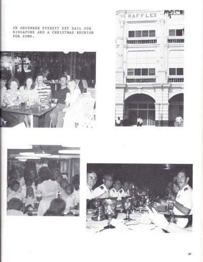 1975-pg042