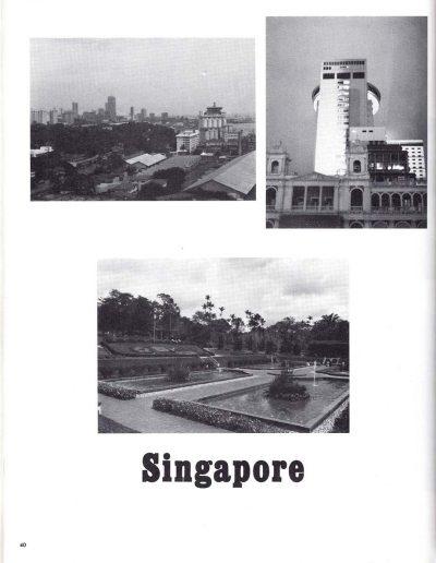 1975-pg043