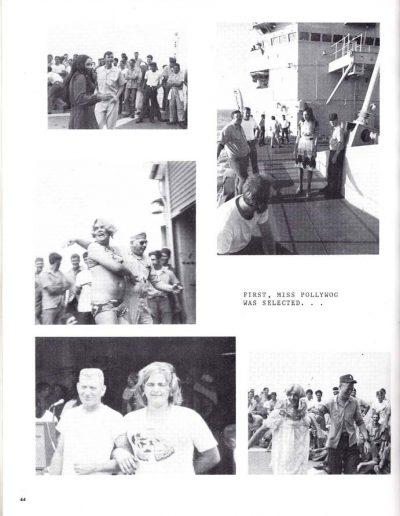 1975-pg047