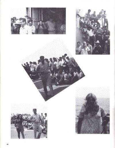 1975-pg049