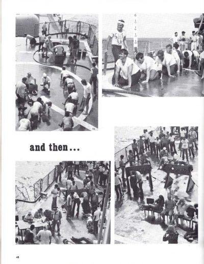 1975-pg051