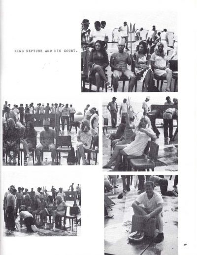1975-pg052