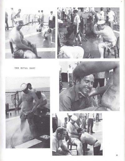 1975-pg054