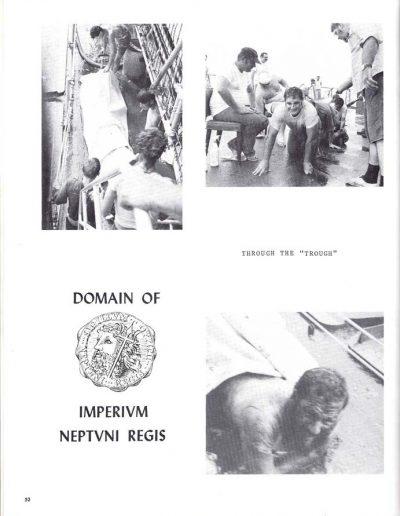 1975-pg055