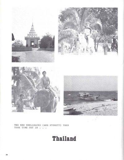 1975-pg057