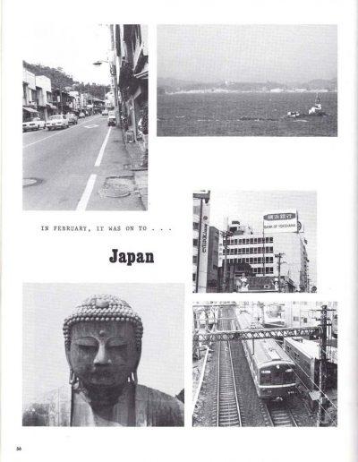 1975-pg059