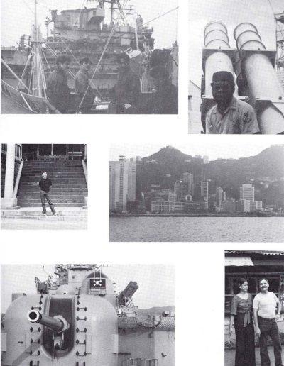 1975-pg084