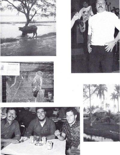 1975-pg092