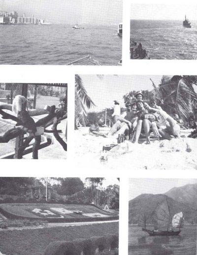 1975-pg093