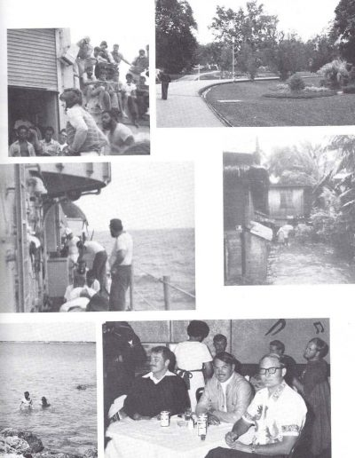 1975-pg094