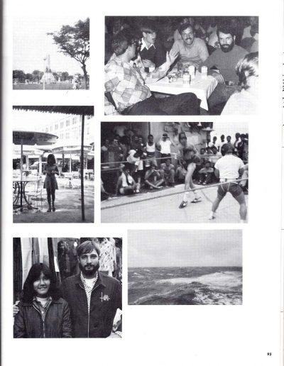 1975-pg096
