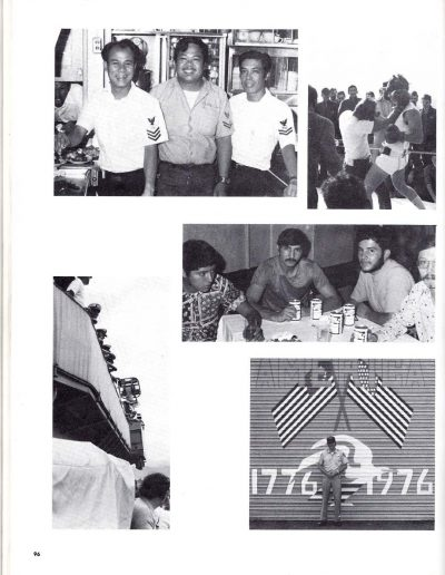 1975-pg099
