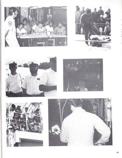1975-pg100