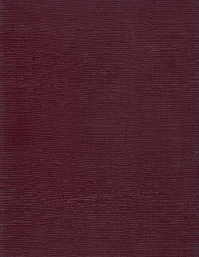 1975-pg104