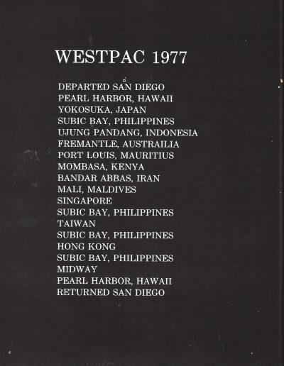 1977-pg006