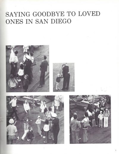 1977-pg007
