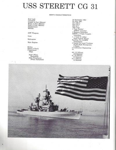 1977-pg008