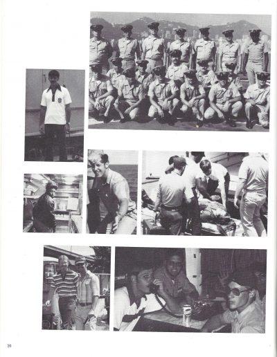 1977-pg020