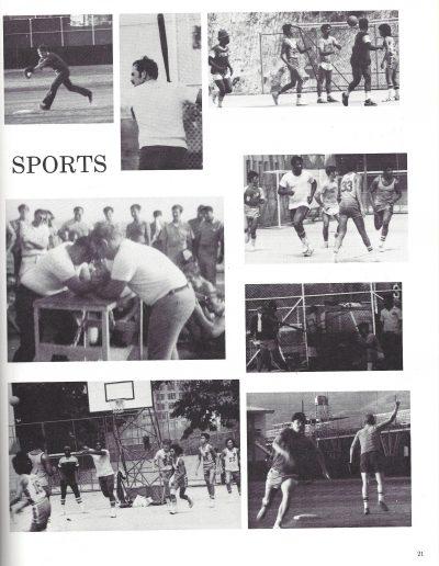 1977-pg021