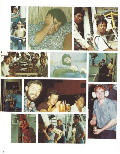 1977-pg022
