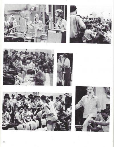 1977-pg024