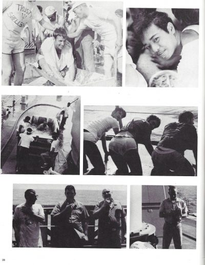 1977-pg028