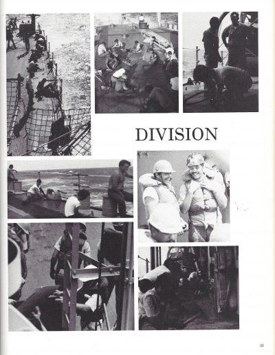 1977-pg035