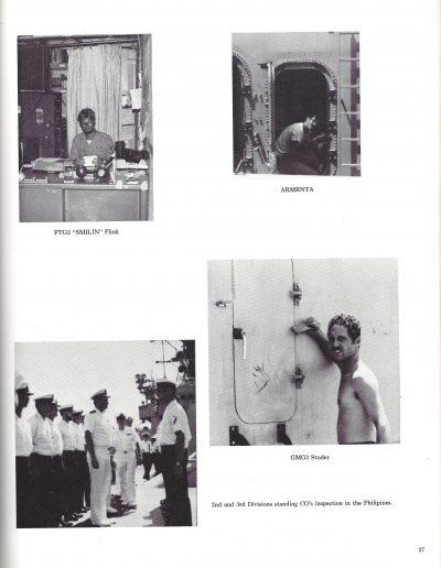 1977-pg037