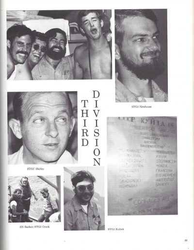 1977-pg039